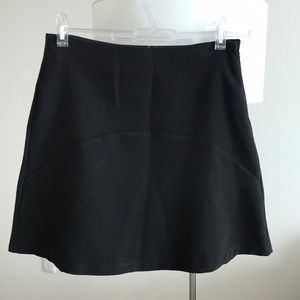 Zara's skirt. ****never used - with tag